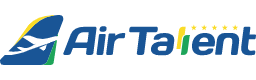 AirTalent
