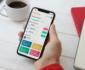 placehub-app