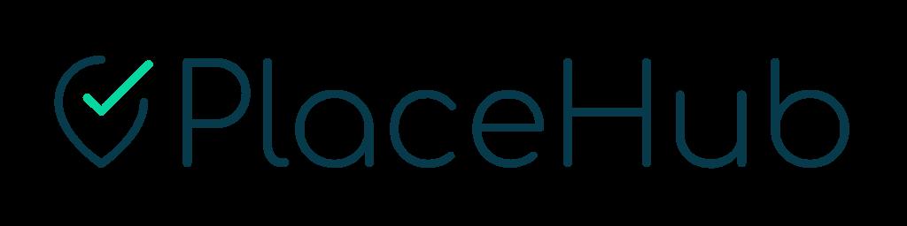 placehub logo big